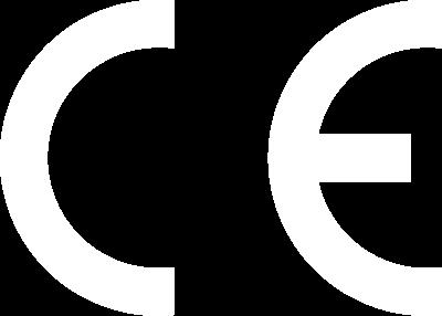 https://zpkstrzelin.pl/wp-content/uploads/ce-logo.png