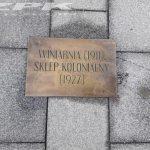 płyty granitowe i kostka rzędowa Strzelin i płyty czarne Szwed