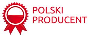 https://zpkstrzelin.pl/wp-content/uploads/polski_producent_1.png